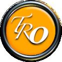 tro_ad125