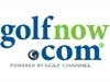 golf_now_tn