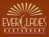 tro_evergladesrestaurant_tn